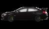 Subaru WRX STI SPORT-TECH 2018