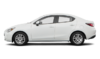 Toyota Yaris Berline PREMIUM 2018