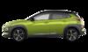 Hyundai Kona 1.6T TREND 2018