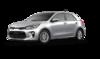 Kia Rio 5 portes EX 2019