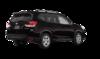 Subaru Forester 2.5i 2019.5