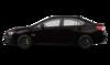 Subaru WRX STI  2019