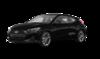 Hyundai Veloster Preferred 2020