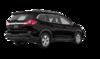 Subaru Ascent COMMODITÉ 2020