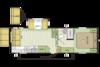 2017 Starcraft Ar-One Maxx 25RLS