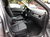 2014 Mitsubishi Outlander ES AWD Cuir + Toit - Extra Propre