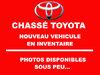 Toyota Highlander hybrid XLE + Garantie Prolongée 120 000km 2016