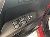 2018 Toyota RAV4 LE FWD DEMO EN LIQUIDATION
