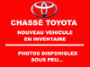 Toyota Yaris Hatchback Gr. Commodité 2014