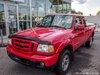Ford Ranger SPORT V6 4.0L 4X4 EXTENDED CAB 2006 - 3