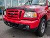 Ford Ranger SPORT V6 4.0L 4X4 EXTENDED CAB 2006 - 10