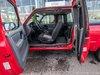 Ford Ranger SPORT V6 4.0L 4X4 EXTENDED CAB 2006 - 16