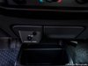 Ford Ranger SPORT V6 4.0L 4X4 EXTENDED CAB 2006 - 21