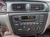 Ford Taurus SE V6 * A VOIR * TRES TRES PROPRE 2002 - 20