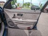 Ford Taurus SE V6 * A VOIR * TRES TRES PROPRE 2002 - 14