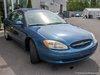 Ford Taurus SE V6 * A VOIR * TRES TRES PROPRE 2002 - 8