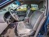 Ford Taurus SE V6 * A VOIR * TRES TRES PROPRE 2002 - 16