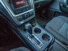2016 GMC Acadia SLE V6 AWD DÉM. A DISTANCE ATTACHE-REMORQUE - 25
