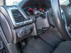 2016 GMC Acadia SLE V6 AWD DÉM. A DISTANCE ATTACHE-REMORQUE - 21
