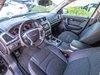 2016 GMC Acadia SLE V6 AWD DÉM. A DISTANCE ATTACHE-REMORQUE - 20