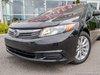 2012 Honda Civic Sdn EX-L NAVIGATION * GARANTIE 10 ANS 200 000 KM - 10