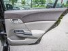 2012 Honda Civic Sdn EX-L NAVIGATION * GARANTIE 10 ANS 200 000 KM - 15