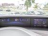 2012 Honda Civic Sdn EX-L NAVIGATION * GARANTIE 10 ANS 200 000 KM - 24