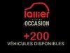 2012 Honda Civic Sdn EX-L NAVIGATION * GARANTIE 10 ANS 200 000 KM - 29