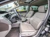 2012 Honda Civic Sdn EX-L NAVIGATION * GARANTIE 10 ANS 200 000 KM - 19