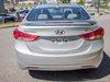 2013 Hyundai Elantra GLS DEM. A DISTANCE * CARPROOF CLEAN! - 5