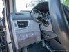 2013 Hyundai Elantra GLS DEM. A DISTANCE * CARPROOF CLEAN! - 18