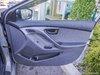 2013 Hyundai Elantra GLS DEM. A DISTANCE * CARPROOF CLEAN! - 13