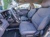2013 Hyundai Elantra GLS DEM. A DISTANCE * CARPROOF CLEAN! - 16