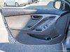 2013 Hyundai Elantra GLS DEM. A DISTANCE * CARPROOF CLEAN! - 10
