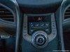 2013 Hyundai Elantra GLS DEM. A DISTANCE * CARPROOF CLEAN! - 22