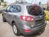 2010 Hyundai Santa Fe GL - 5