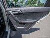 2012 Kia Forte SX CUIR TOIT OUVRANT * GARANTIE 10 ANS 200 000KM - 15