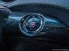 2013 Kia Sorento LX V6 AWD * GARANTIE 10 ANS 200 000KM - 25