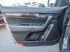 2013 Kia Sorento LX V6 AWD * GARANTIE 10 ANS 200 000KM - 13