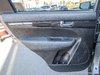 2013 Kia Sorento LX V6 AWD * GARANTIE 10 ANS 200 000KM - 14