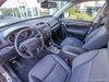 2013 Kia Sorento LX V6 AWD * GARANTIE 10 ANS 200 000KM - 21