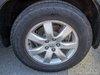 2013 Kia Sorento LX V6 AWD * GARANTIE 10 ANS 200 000KM - 11