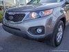 2013 Kia Sorento LX V6 AWD * GARANTIE 10 ANS 200 000KM - 10