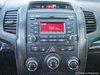 2013 Kia Sorento LX V6 AWD * GARANTIE 10 ANS 200 000KM - 26