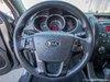 2013 Kia Sorento LX V6 AWD * GARANTIE 10 ANS 200 000KM - 23