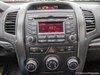 2013 Kia Sorento LX FWD * GARANTIE 10 ANS 200 000KM - 24