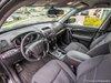 2013 Kia Sorento LX FWD * GARANTIE 10 ANS 200 000KM - 20