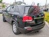 2013 Kia Sorento LX FWD * GARANTIE 10 ANS 200 000KM - 5