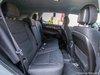 2015 Kia Sorento LX AWD * GARANTIE 10 ANS 200 000KM - 17
