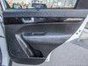 2015 Kia Sorento LX AWD * GARANTIE 10 ANS 200 000KM - 14